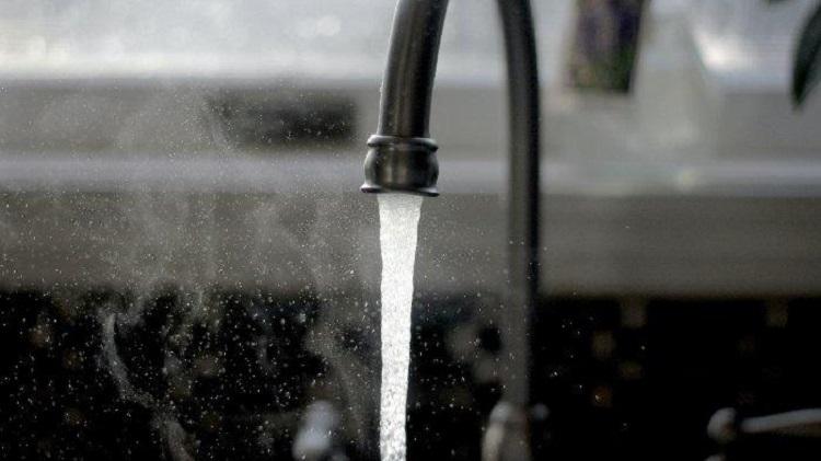 Ilustrasi kran air, Sumber : tribunnewswiki.com