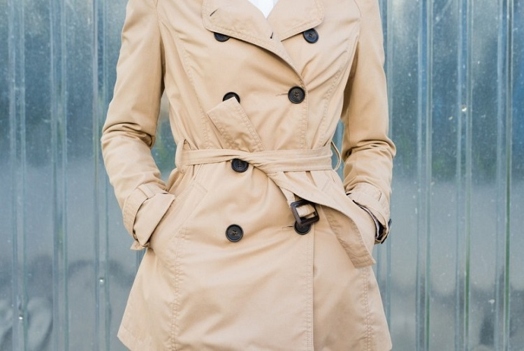 Jaket musim dingin, Sumber : republika.co.id