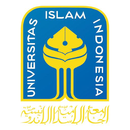 Logo UII Jogja