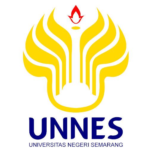 Logo kampus UNNES