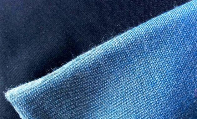 bahan cotton
